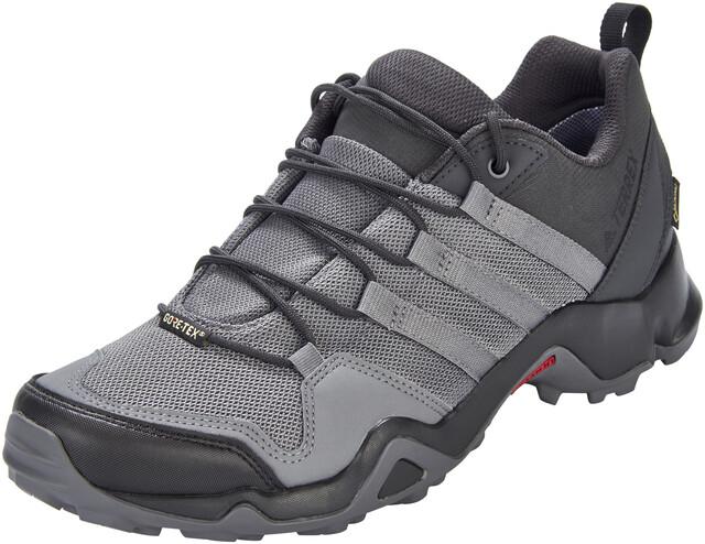 adidas TERREX AX2R GTX Outdoor Shoes
